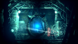 The Swapper va aussi sortir sur Wii U