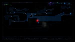 L'emplacement des 10 salles secrètes du jeu