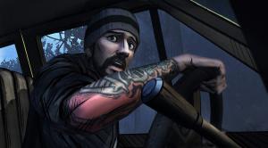 The Walking Dead : 400 Days disponible cette semaine