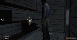 Solution complète : Episode 4 : Around Every Corner