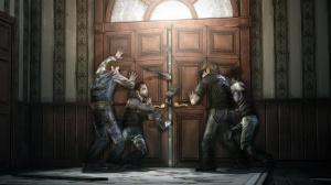 The Walking Dead Episode 5 : Encore deux images