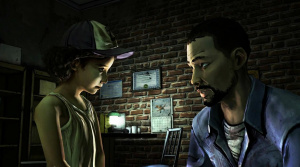 The Walking Dead : Le DLC quasiment confirmé
