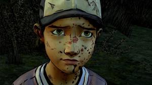 The Walking Dead Saison 2 se lance en vidéo