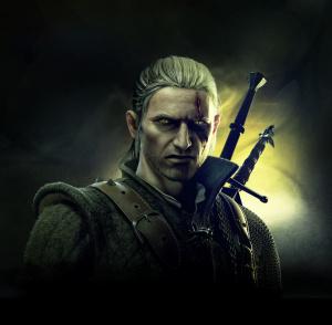The Witcher 2 : un mode Insane