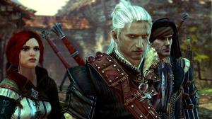 The Witcher 2 piraté 4,5 millions de fois, selon CD Projekt