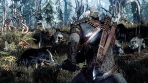 E3 2013 : The Witcher 3 s'offre des images magnifiques