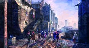 Gamescom: The Witcher 3: Pourquoi il faut l'attendre