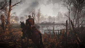 CD Projekt : Un bilan financier toujours satisfaisant grâce à The Witcher 3
