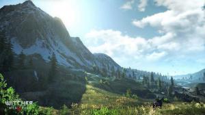 The Witcher 3 sera fini pour son lancement, pas après