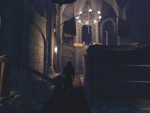 Dark Project : nouvelle date