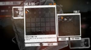 This War of Mine : l'édition complète arrive sur Switch le 27 novembre