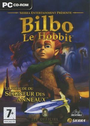 Bilbo le Hobbit sur PC