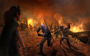 The Witcher Edition Speciale : des infos et des images
