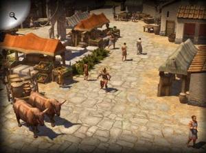 La sombre histoire de Titan Quest 2