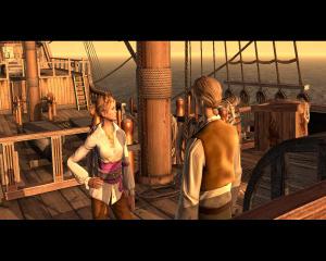 Images : Treasure Island