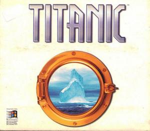 Titanic : Une Aventure Hors du Temps