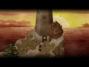Un DLC gratuit pour To The Moon