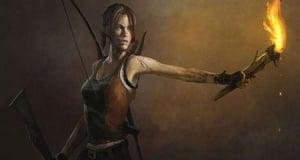 Tomb Raider : Le meilleur démarrage de la franchise