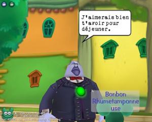 ToonTown Online : c'est parti pour la France !