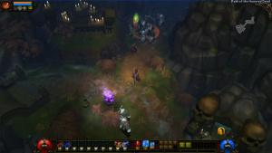 Images et infos pour Torchlight II