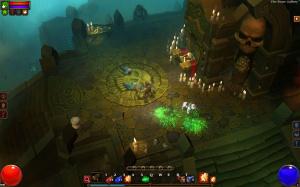 Torchlight II - E3 2012