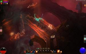 Images de Torchlight II