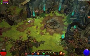 Torchlight 2 : Un nouvel éditeur pour les joueurs