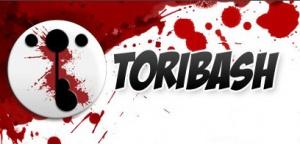 Toribash sur PC