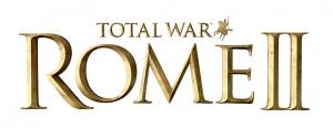 Total War: Rome II annoncé officiellement!