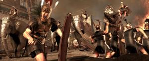 Images de Total War : Rome II