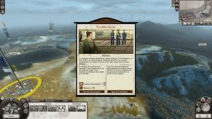 Total War : Shogun 2 - La Fin des Samouraïs