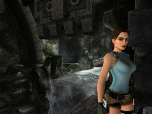 Concours Tomb Raider Anniversary