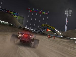 TrackMania United : Nadeo passe la seconde