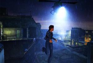 Nouveau Tomb Raider, le rythme s'accélère