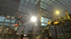 Trials Evolution : Gold Edition sort demain