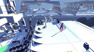 Trials Fusion annonce son nouveau mode online