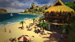 Tropico 5 : De bien belles images
