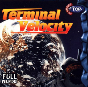 Terminal Velocity sur PC