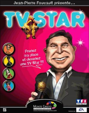 TV Star sur PC
