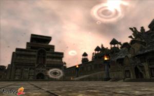 Le MMO gratuit Twelve Sky 2 en occident
