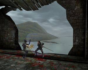 The Witcher offert pour chaque achat sur GOG