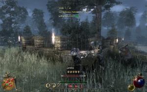 Two Worlds II : Un DLC gratuit pour Pâques
