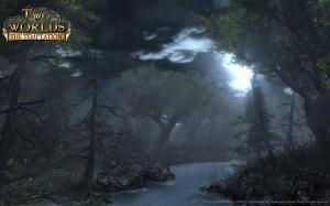 Images de Two Worlds : The Temptation