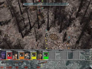 Ufo Aftermath Patch 14 download free - backupinspire