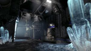Unreal Tournament III : date, détails et images du Titan Pack