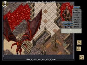 Ultima Online : Third Dawn