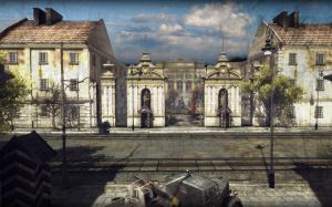 Date de sortie de Uprising 44 : The Silent Shadows
