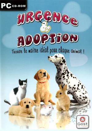 Urgence & Adoption