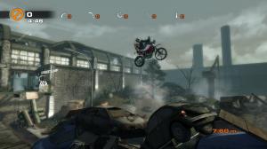 Urban Trial Freestyle sur PC le 18 septembre