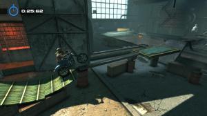 Urban Trial Freestyle en démo sur Steam
